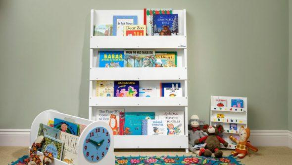 libreria-frontale-tidybooks-montessori-590x335